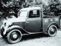 ダットサントラック10T型
