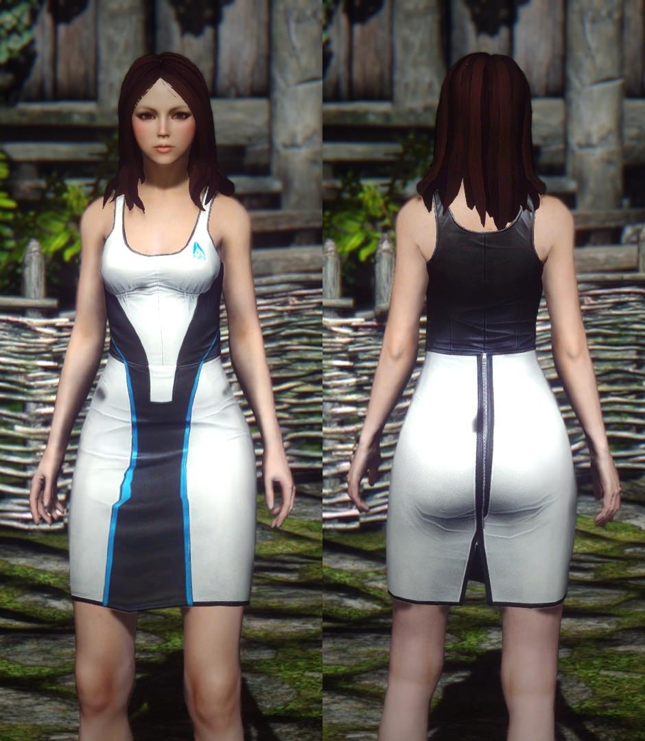 Diana_Allers_Dress_UNP_2.jpg