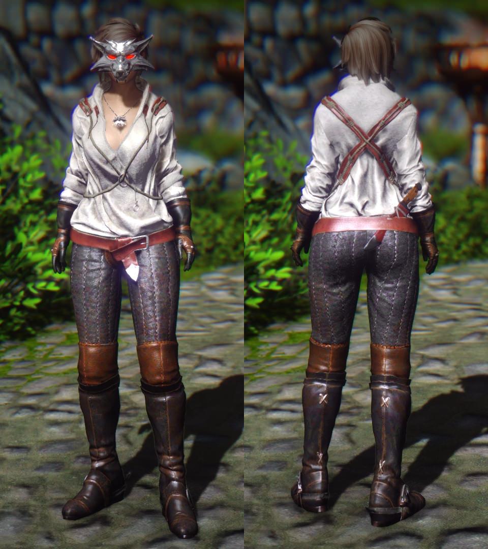 Geralt_of_Rivia_CBBE_2.jpg