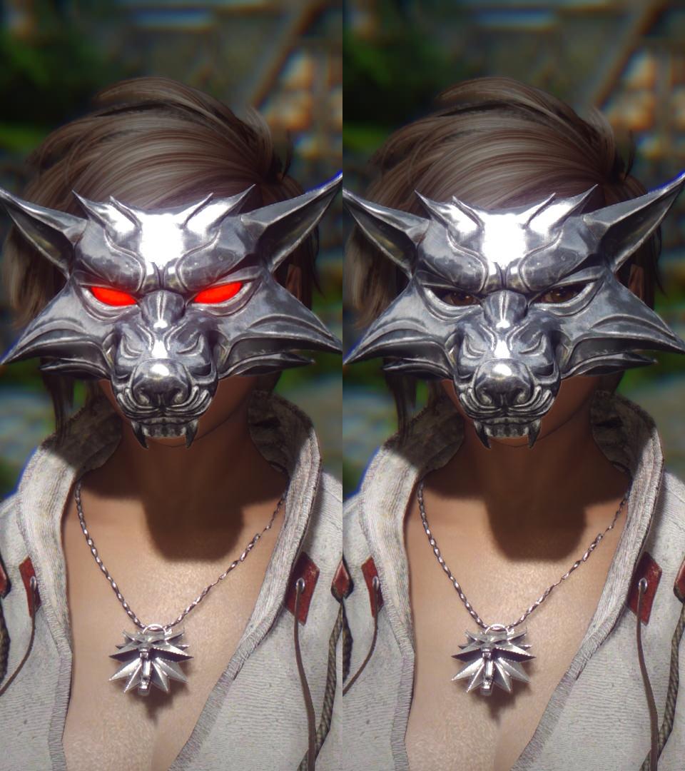 Geralt_of_Rivia_CBBE_3.jpg