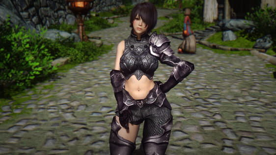Sexy_Nightmare_Armor_7B_1.jpg