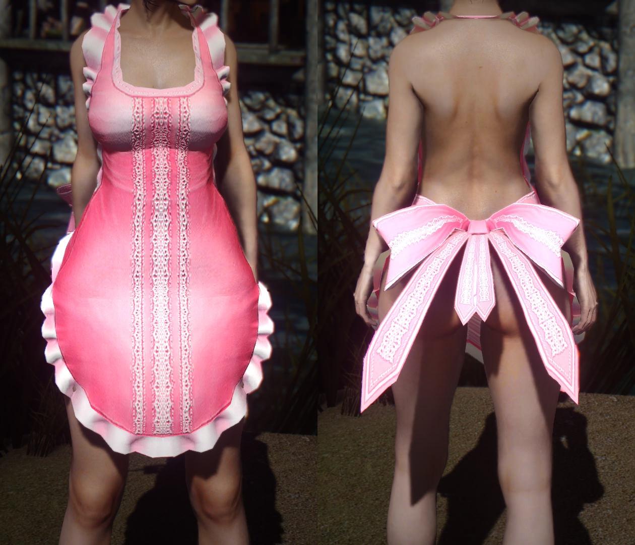 Spring_Dress_UNPB_4.jpg
