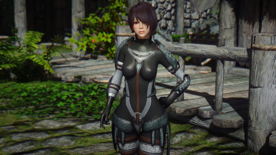 Steel_Maiden_Armor_CBBE_1.jpg