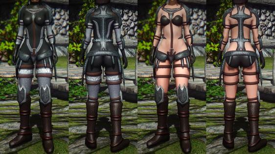 Steel_Maiden_Armor_CBBE_2.jpg