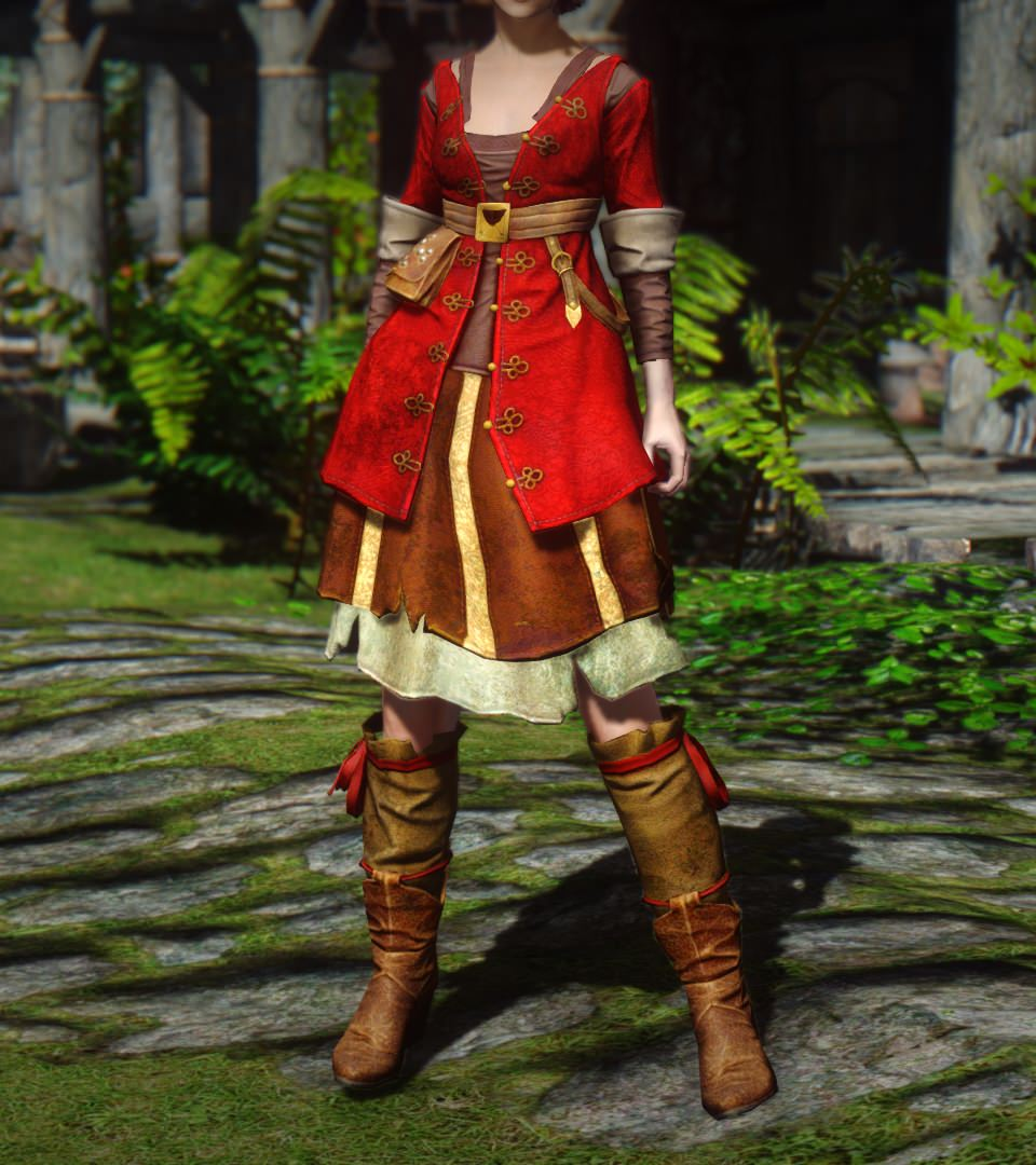 The_Witcher_2_Brigida_Paperbrock_Dress_UNP_2.jpg