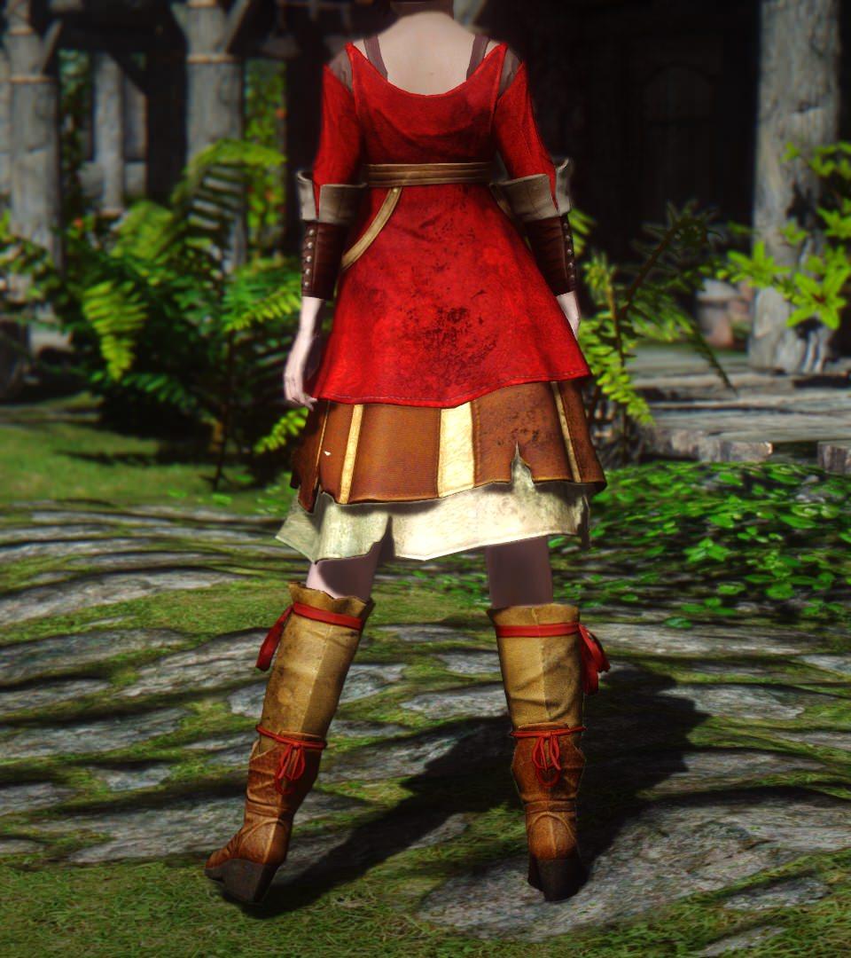 The_Witcher_2_Brigida_Paperbrock_Dress_UNP_3.jpg