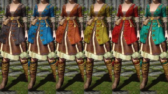 The_Witcher_2_Brigida_Paperbrock_Dress_UNP_4.jpg