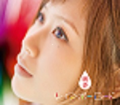 ayaka_jk_fc.jpg