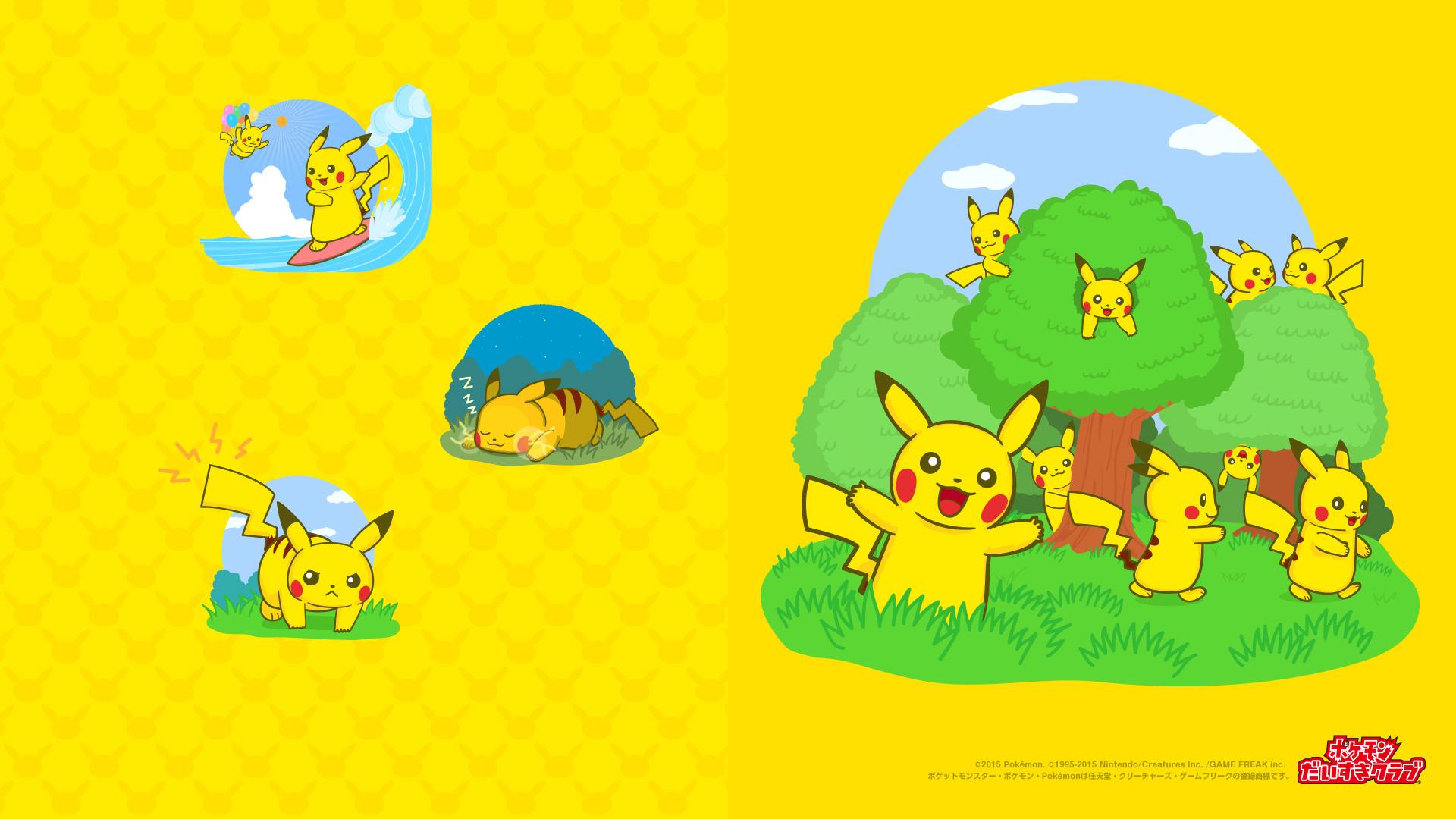pc_pikachu_wp1920x1080.jpg