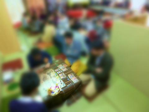 yuga9_25.jpg
