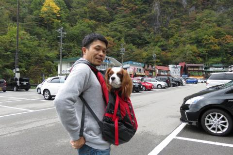 IMG_2139_convert_20151022003007.jpg