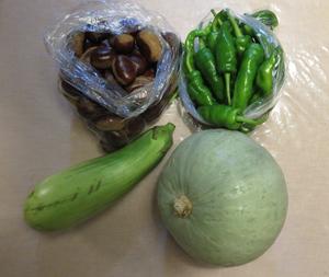 20150930野菜blog01
