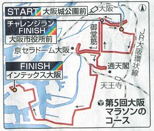 20151025大阪マラソン01