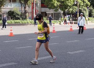 25日大阪マラソンblog01