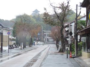 犬山城blog01