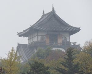犬山城blog02