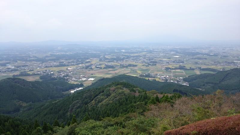 金御岳 1  0496