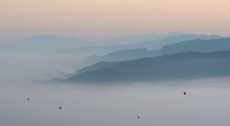 金御岳 風景 1 7183