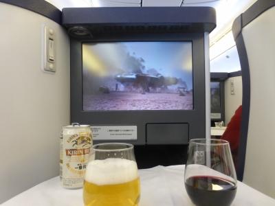 ビデオとお酒 2016 3・23