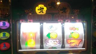 s_WP_20160330_19_19_03_Pro‗ゲッターマウス‗たまに光るネズミ