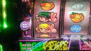 s_WP_20160404_19_26_33_Pro_ミルキィホームズ_どんちゃん!?