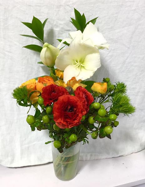 20160329花束