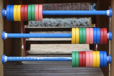 abacus-239087_960_720.jpg