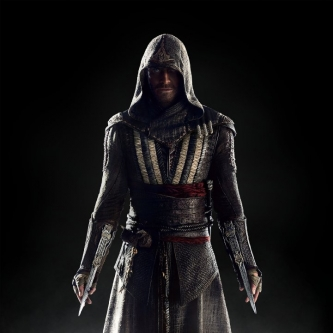 Assassins Creed②