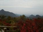 榛名山神社