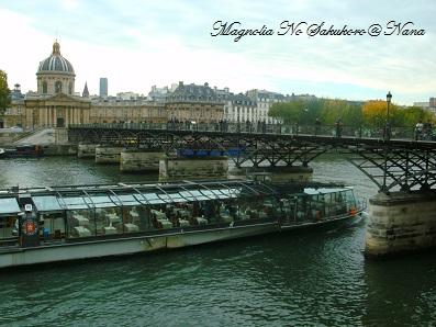 2110 2010 Paris (258)