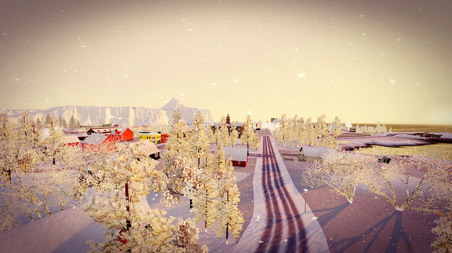 Screenshot-fc-AS468.jpg