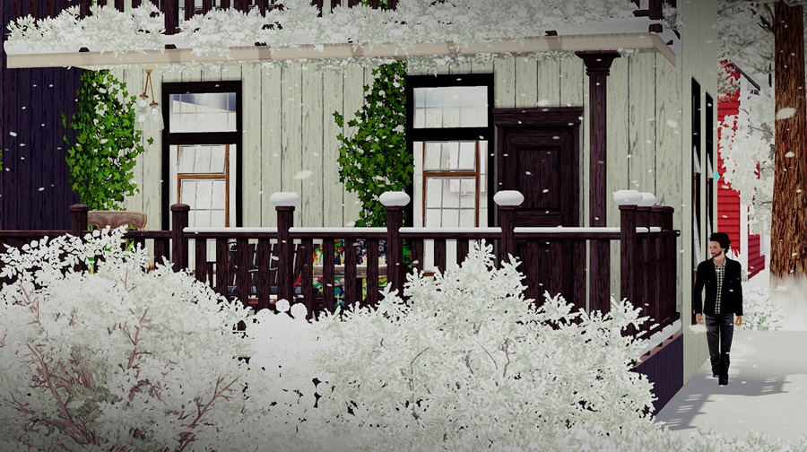 Screenshot-fc-AS500.jpg