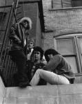 downtown-1979.jpg