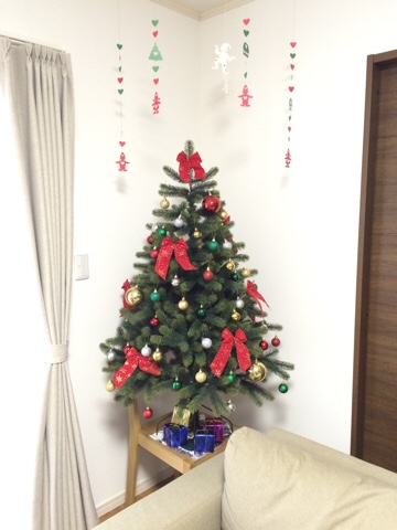 fc2blog_20151113111132b2f.jpg RS GLOBAL TRADE/PLASTIFLOR グローバルトレード社 クリスマスツリー Christmas