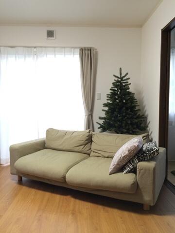 リビング RS GLOBAL TRADE/PLASTIFLOR グローバルトレード社 クリスマスツリー Christmas 120cm 北欧インテリア クリスマスツリー飾り付け