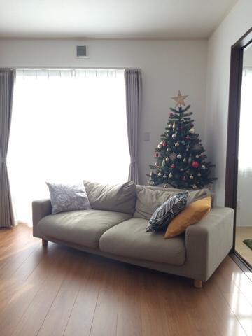 RS GLOBAL TRADE/PLASTIFLOR グローバルトレード社 クリスマスツリー Christmas 120cm 北欧インテリア クリスマスツリー飾り付け ニトリ オーナメント