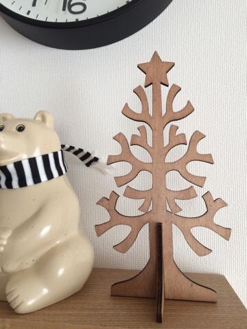 無印良品 壁に付けられる家具 飾り棚 北欧雑貨 ディスプレイ 北欧インテリア クリスマス KIVI マリメッコ リサラーソン セリア
