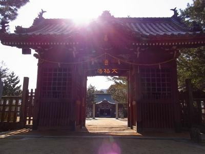 m02津田八幡宮