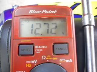 SN車検点検2803 (2)