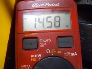 SN車検点検2803 (4)
