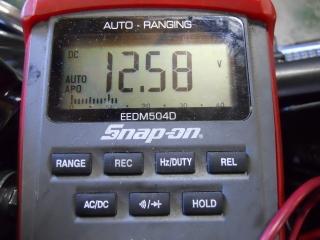 BD2803ダエグ点検 (2)