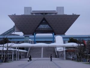 FCIジャパンインターナショナル ドックショー2016  :エクステリア横浜(神奈川県・東京都の外構工事専門店)