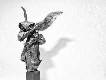堕天使2.1-1