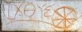 Ephesus_Ichthys-300x120.jpg