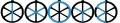 glossaryichthuswheel2.jpg