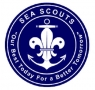 seascouts_03.jpg
