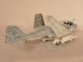 A-6E 2 (1600x1198)