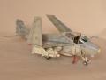 A-6E 3 (1600x1201)