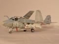 A-6E 4 (1600x1201)