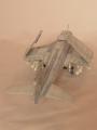 A-6E 8 (1198x1600)